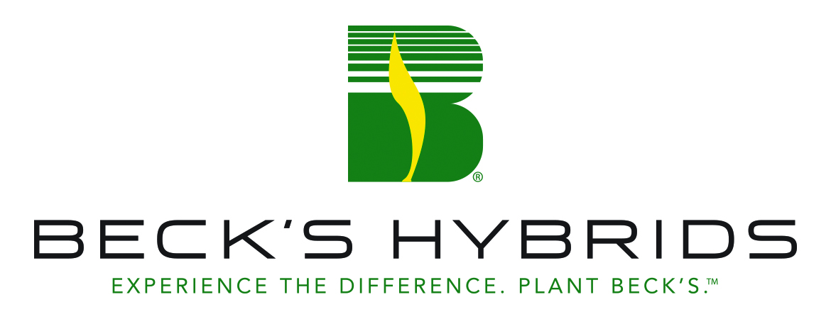 Beck's Young Farm Leader Program - Soy Ohio