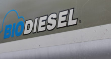 featured-biodiesel