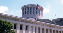 Ohio Statehouse picture.jpeg