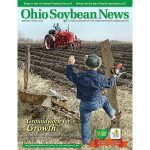 MA_2016_Ohio_Soybean_News_Pages_1_1