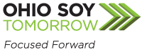 Ohio Soy Tomorrow. Focused Forward.